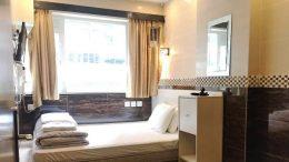3D Inn Dragon HongKong - www.agoda.com