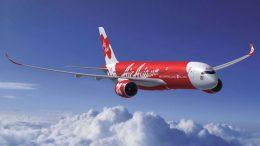 AirAsia - civilianglobal.com