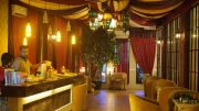 Ali Baba Middle East Resto & Grill - www.foody.id