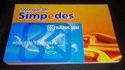 BRI Simpedes - banksentral.com