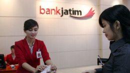 Bank Jatim - www.jpnn.com