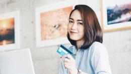 Belanja Pakai Kartu Kredit - www.bukalapak.com