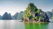 Biaya Hidup di Vietnam - www.intrepidtravel.com
