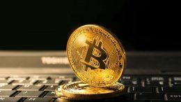 Bitcoin - www.bitcoinisle.com