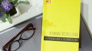 Buku Teman Tapi Menikah - www.omah1001.net