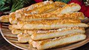 Cheese Stick - keeprecipes.com