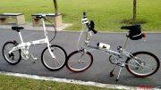 Dahon Boardwalk - handsonbike.blogspot.co.id