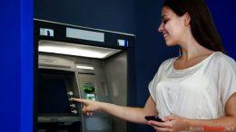 beli, saldo, paypal, via, bca, verifikasi, atm, melalui, bank, secara, elektronik, akun, online, orang, lain, transfer, akses, minimum, dana, akun, kartu, kredit, debit, prabayar, pengguna, terhubung, ke, tagihan, bulanan