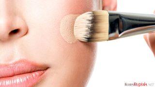 Jadi Makeup High-end, Harga Foundation Chanel Bisa Sampai Jutaan Rupiah