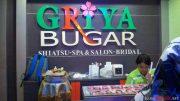 Griya Bugar Bali - aloy-nr.blogspot.co.id