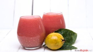 Diklaim Pelopor Minuman Sari Buah, Harga Buavita 1 Liter Mulai Rp21 Ribuan