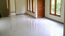 Harga Granit - rumahdiy.com