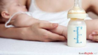 Tawarkan Susu Formula Pendamping ASI, Harga S26 Usia 0-6 Bulan Mulai Rp 102 Ribuan