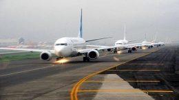 Indonesia Bangun Bandara Baru di Dekat Jakarta - bisnis.tempo.co