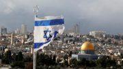 Israel - www.jpost.com