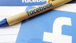 Cara, cek, melihat, besaran, saldo, di, Facebook, FB, Ads, informasi, tagihan, pengelola, iklan, riwayat, pembayaran, pengguna, bisnis, pemasaran, dinding, page, keuntungan, kelemahan, isi, top, up, ATM, kartu, kredit, bisnis, usaha, pemilik, toko, pasang, memasang, gratis, berbayar