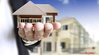 Ketahui Sederet Biaya Tambahan Dalam Proses Jual-Beli Rumah