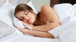 Lapisan Atas Spring Bed Bikin Kasur Makin Nyaman - femaleradio.co.id