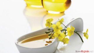 Dikenal Punya Banyak Khasiat, Minyak Mustard Dibanderol Mulai Harga Rp 35 Ribuan
