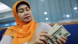 Obligasi Syariah - poskotanews.com
