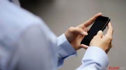 Paket Telepon & Internet - dagelan.co