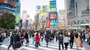 Pekerja Asing di Jepang - www.widyatama.ac.id