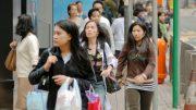 Pekerja Filipina - indonesia.ucanews.com