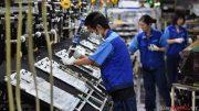 Pekerja Jepang - dunia.rmol.co