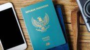 Pembuatan Paspor - www.pikniek.com