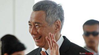 Alasan Mengapa Singapura Harus Berjuang Untuk Menemukan Jati Dirinya Kembali