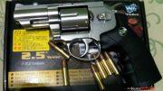Pistol Soft Gun - fjb.kaskus.co.id