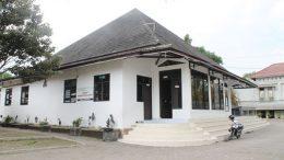 Pondok Pesantren Hidayatullah Yogyakarta - ibshidayatullah.sch.id