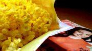 Hadir Dengan Banyak Pilihan Rasa Lezat, Harga Popcorn Jolly Time Mulai Rp20 Ribuan