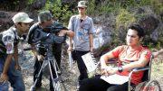 Produksi Film Layar Lebar - raff29.wordpress.com