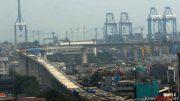 Proyek China - www.merdeka.com