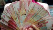 Rupiah - www.lintasgayo.com