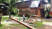 Sekolah Alam Bekasi - yasminahasni.com