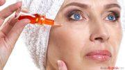 Serum Anti-Aging - skin.co.id