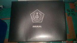 Susu Imukal - pelangidunia21.blogspot.co.id
