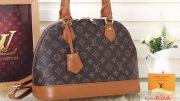 Tas Louis Vuitton - collectionbatam.com