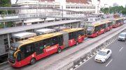 tiket, busway, sekali, jalan, mode, transportasi, ok, otrip, kartu, one, man, ticket, outlet, isi, ulang, saldo, top, up, biaya, debit, jam, penumpang, transjakarta, pihak, tap, in, out, satu, infrastruktur, halte, di, elektronik, sistem