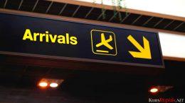 Harga, tiket, pesawat, maskapai, domestik, Citilink, Indonesia, dari, ke, Jakarta, Palembang, wisata, kuliner, khas, perjalanan, jadwal, penerbangan, waktu, jam, CGK, PLM, bandara, airport, OTP, ontime, tepat,
