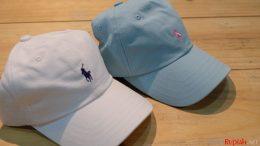 Topi Polo Ralph Lauren - fjb.m.kaskus.co.id