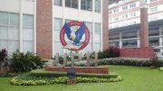 Universitas Pelita Harapan - id.wikipedia.org