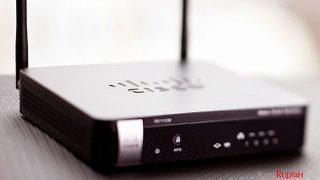 Mudahkan Akses Internet, Paket Peralatan Wireless Dijual Mulai Rp400 Ribuan