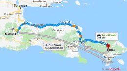 Biaya, JNE, Malang, Bali, JTR, Trucking, online, jasa, ekspedisi, pelanggan, bukalapak, pelapak, ongkir, ongkos, kirim, layanan, dari, ke,