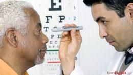 Biaya, operasi, mata, katarak, murah, mahal, gratis, program, di, bpjs, rumah sakit, klinik, lasik, penderita, pasien, buta, jawa, timur, malang, eye, center, jawa timur,
