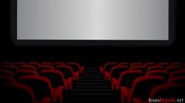 Harga, tiket, bioskop, grage, city, mall, cirebon, cgv, blitz, jawa barat, jadwal, film, reguler, sweetbox,