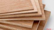 harga, triplek, plywood, bahan, bangunan, gedung, kantor, furnitur, bisnis, Albania, bahan, yang, digunakan, ketebalan, 3mm, 18mm, Meranti, Rp 167.500, Rp 225.000, teakwood, alumunium, sengon, sama, berbeda, jenis, bervariasi, lembaran, kayu