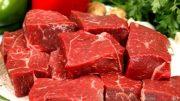 daging sapi - www.happyfresh.id